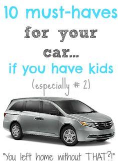 2 car garage organization, 10 musthav, car organization kids, organic pregnancy, having kids, never would have thought, kids car organization, car kids organization, garage organization for kids