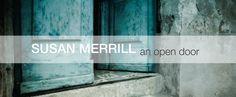 Susan Merrill - 3 Ways to Parent with Passion   Susan Merrill Blog