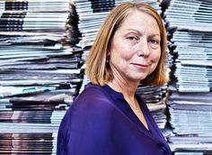 Ken Auletta examines how questions about pay inequality may have contributed to Jill Abramson's firing from the New York Times.