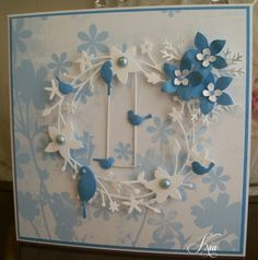 Happy Day by kiagc - Cards and Paper Crafts at Splitcoaststampers