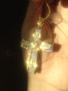 Thankful necklace, love it!!