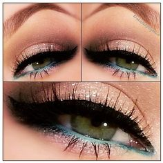 eye kandy cosmetics