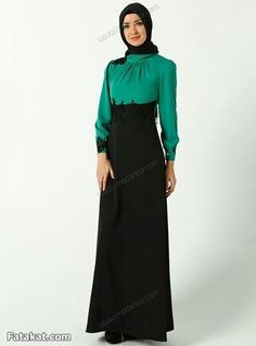 Hijabfashion