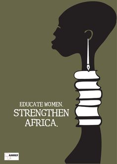 20 Mind Blowing Posters Against Women's Rights Violations