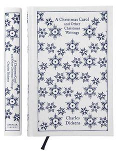 Coralie Bickford-Smith, A Christmas Carol