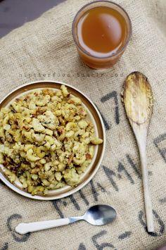 cashew mac n cheese {vegan} #vegan #entree #recipe