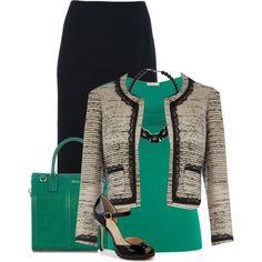 Victoria beckham dresses, being fashionable