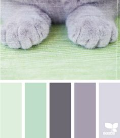 color palettes, design seeds, color combos, color schemes, paint palettes, bedroom colors, color combinations, paint colors, colour palettes
