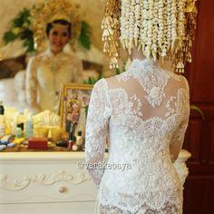 dan kebaya, kebaya akad, kebaya indonesia, tradit dress, kebaya bi, kebaya idea, indonesia kebaya, dress idea