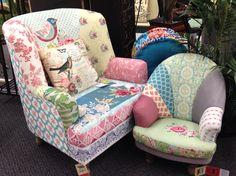 hobby lobby furniture on Pinterest