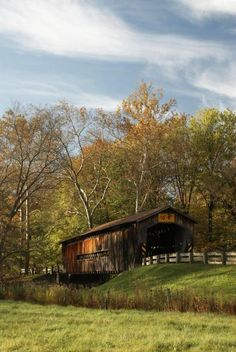 Ohio: Ashtabula County