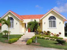sosua+dominican+republic+houses+for+sale | ... Sosua - Home For Sale - Ref.NC24069 Real Estate in Dominican Republic