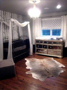 Quinlan's Room