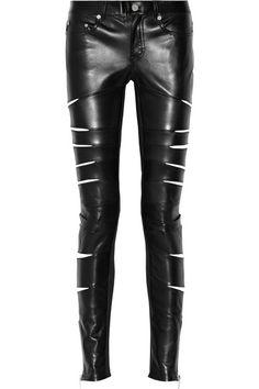 Shop now: Yves Saint Laurent