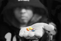 Hoodies for Trayvon