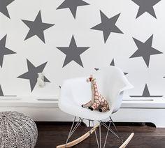 Wallpaper | Lucky Star | Jill Malek