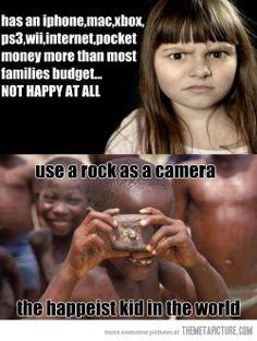 Get 500Usd Of Victoric Secret Lingerie Free. HURRY UP CLICK PICTURE    #takipcidostu #metrolanes #deliciouspairings #morandini #freebandz #destacada #robono #hnhh #hinduhelplinecalls #swangin #jobsearch #herpes #louisweloveyou #dontbethatguy #catchy #rpg #welovelouis #kentucky