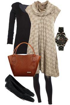 For big hipped girls     http://www.birdsnest.com.au/womens/outfits/garden-party-1