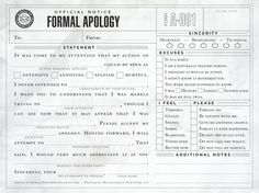 formal-apology