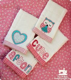 babi burp, cloth diapers, burp clothes, gift ideas, baby gifts, burpcloth, baby shower gifts, dish towels, having babies