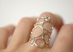 nice ring!