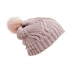 Matilda Pom Pom Beanie Buy Dresses, Tops, Pants, Denim, Handbags, Shoes and Accessories Online Buy Dresses, Tops, Pants, Denim, Handbags, Shoes and Accessories Online