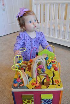hand, babi toy, baby toys