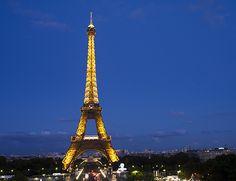 How to Elope to Paris paris, european elop, pari elop