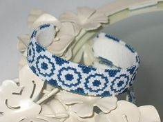 Moroccan Cuff | Flickr - Photo Sharing!