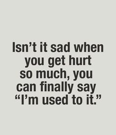 True story #truth #hurt #hearts #broken #love #true
