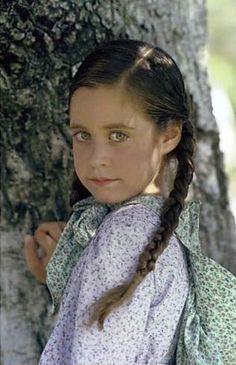 little house on the prairie caroline ingalls | Cassandra Ingalls - Little House Wiki - Little House on the Prairie
