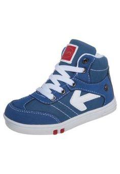 STUPS Sneakers