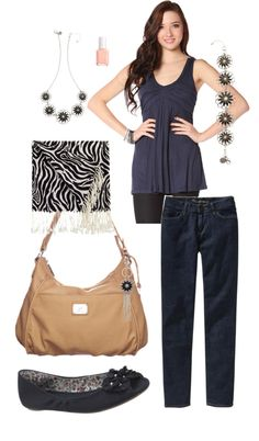 """""""Untitled #171"""" by mel-james on Polyvore"""