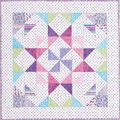 kid quilt, quilt projects, quilt iii, babi quilt, quilti thing