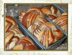 Chocolate Marble Asian Bread (6 of 8)