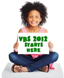 This site is helpful when it comes to VBS!