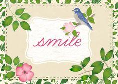 Create custom cards with the Martha Stewart CraftStudio app.