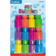 party favors, shop, bubbl 12, favor parti, parti suppli