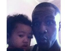 Man Poses With 19-Month-Old Daughter on Facebook, Kills Her Minutes Later