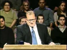 Whose Line is it Anyway Season 4 Episode 12.  The slipper one.