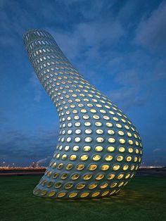 #architecture - ☮k☮ - #modern