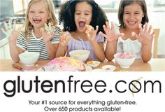 Ideas for the Gluten Free School Lunch Box - Gluten Free Mom