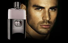Men's Perfumes - Men Want Fragrances-The Gift Your Man Will Love