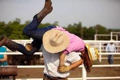 :) bucketlist, bucket list, country boys, dream, countri life, countri boy, cowgirl, quot, countri girl