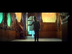 Laura Mvula - That's Alright - YouTube