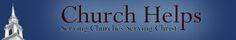 Church Helps