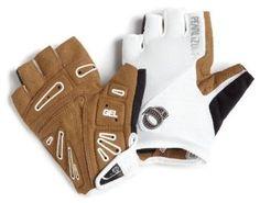 #9: Pearl Izumi Men' Select Gel Glove