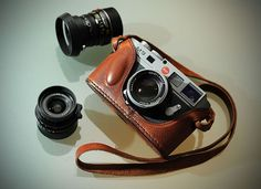 leica m9 10 year, vintag camera, photo life, leica m9, camera stuff, photographi repin