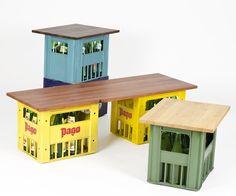 moebel on pinterest. Black Bedroom Furniture Sets. Home Design Ideas