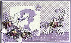 Click to Enlarge card heritag, mariann die, die card, mariann design, kaarten spelbind